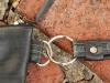 wristlet-detail