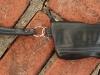 wristlet_back-800